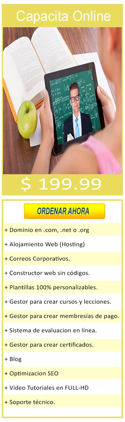 bonus-capacita-online