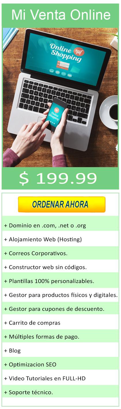 mi-venta-online-bonus