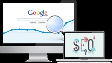 optimizacion-seo-para-webs