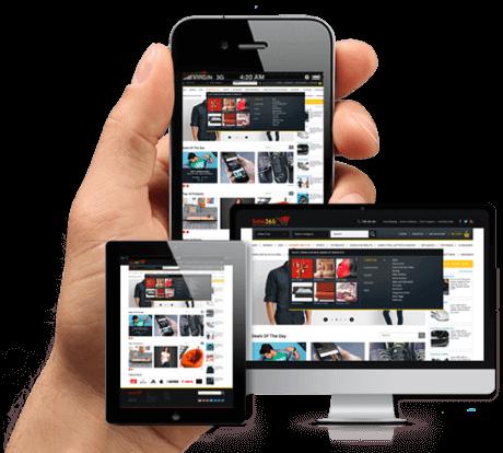 tienda-online-dispositivos