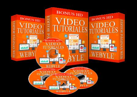 webyle-bonus