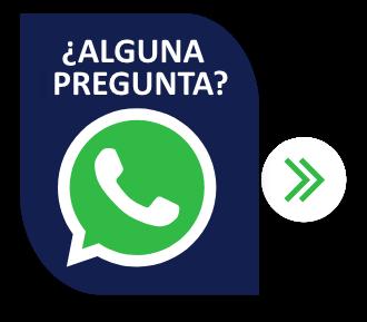ال WhatsApp دردشة